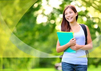bigstock-Student-girl-outdoor-in-park-s-48690086-edit